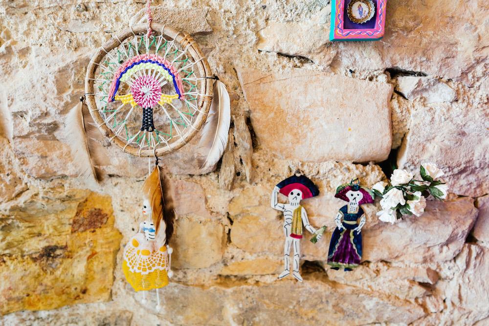 mariage-mexicain-lea-et-luc-chateau-de-terride-puycelsi-tarn-rosefushiaphotographie088