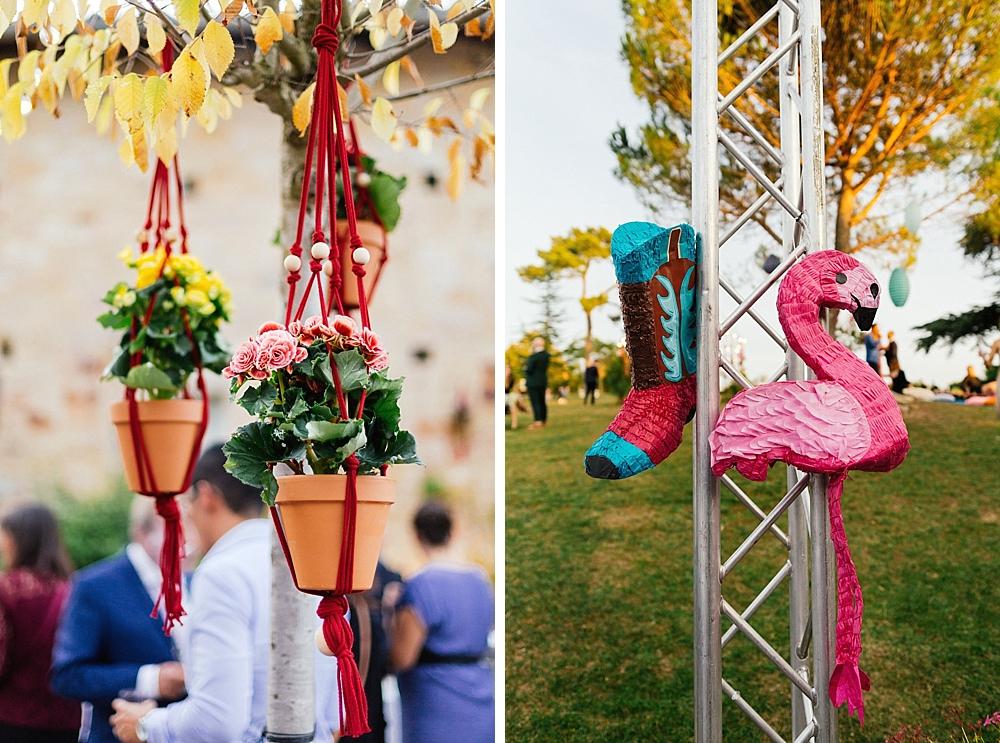 mariage-mexicain-lea-et-luc-chateau-de-terride-puycelsi-tarn-rosefushiaphotographie090