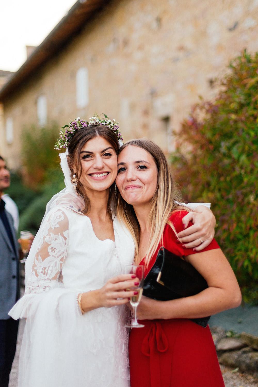 mariage-mexicain-lea-et-luc-chateau-de-terride-puycelsi-tarn-rosefushiaphotographie094