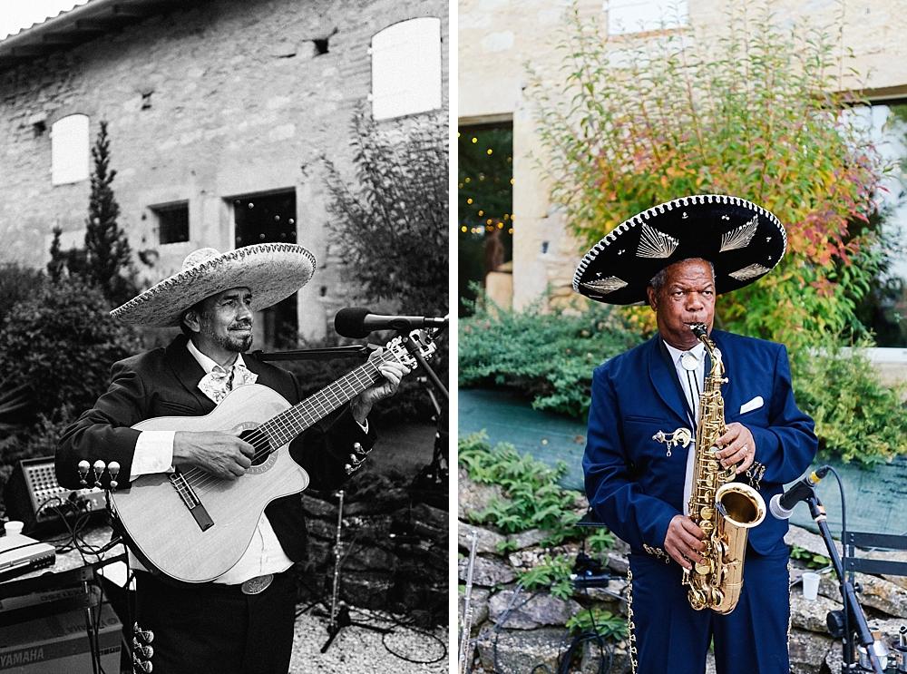 mariage-mexicain-lea-et-luc-chateau-de-terride-puycelsi-tarn-rosefushiaphotographie097