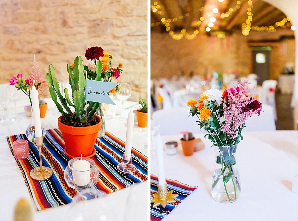 mariage-mexicain-lea-et-luc-chateau-de-terride-puycelsi-tarn-rosefushiaphotographie099