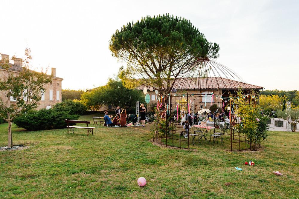mariage-mexicain-lea-et-luc-chateau-de-terride-puycelsi-tarn-rosefushiaphotographie102