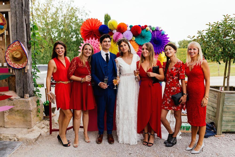 mariage-mexicain-lea-et-luc-chateau-de-terride-puycelsi-tarn-rosefushiaphotographie106