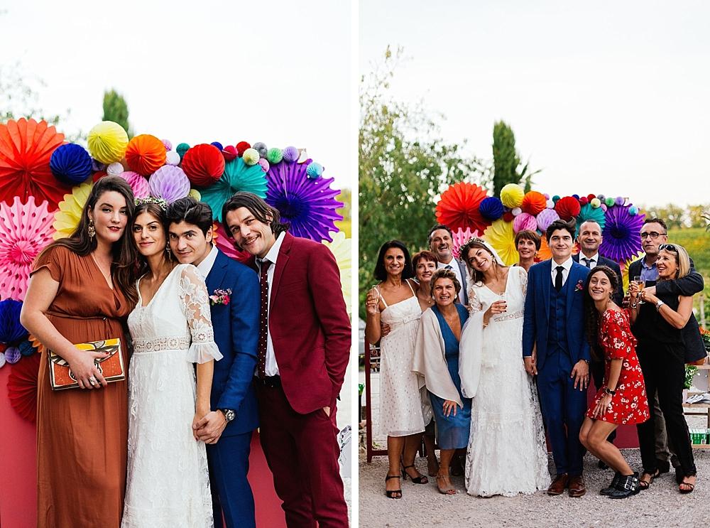 mariage-mexicain-lea-et-luc-chateau-de-terride-puycelsi-tarn-rosefushiaphotographie107