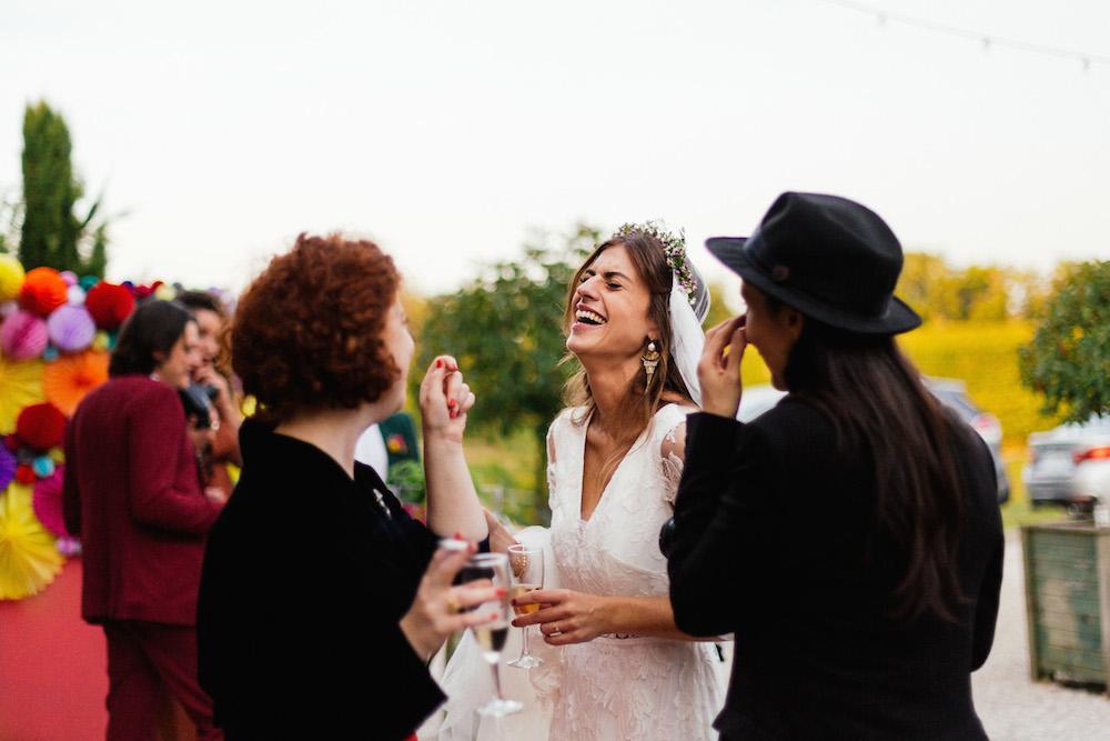 mariage-mexicain-lea-et-luc-chateau-de-terride-puycelsi-tarn-rosefushiaphotographie108