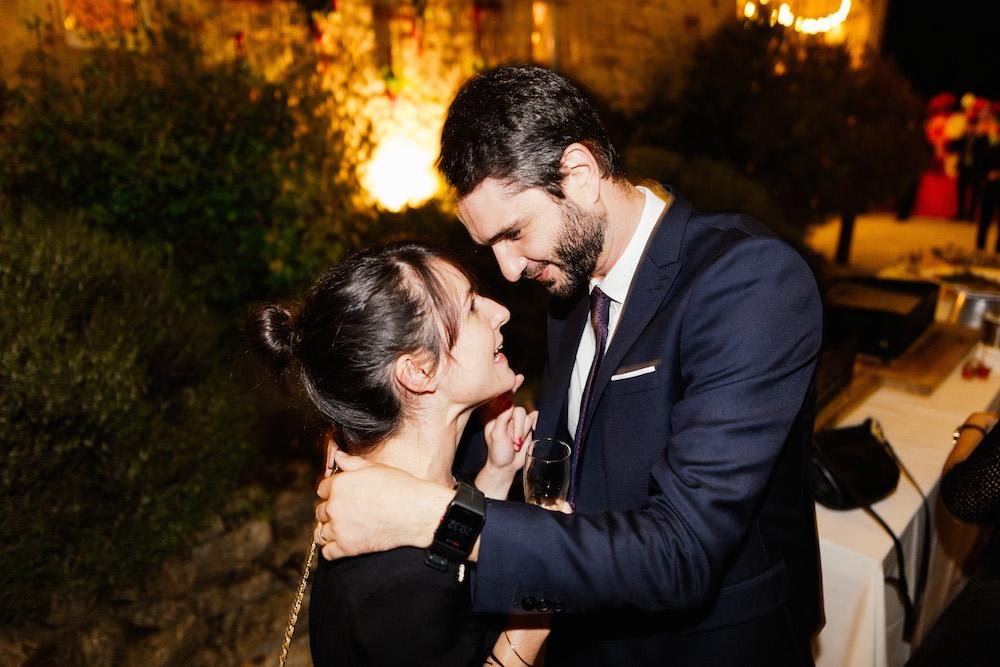 mariage-mexicain-lea-et-luc-chateau-de-terride-puycelsi-tarn-rosefushiaphotographie121