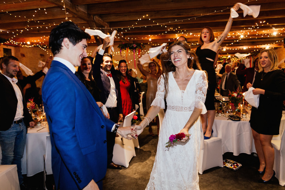 mariage-mexicain-lea-et-luc-chateau-de-terride-puycelsi-tarn-rosefushiaphotographie125