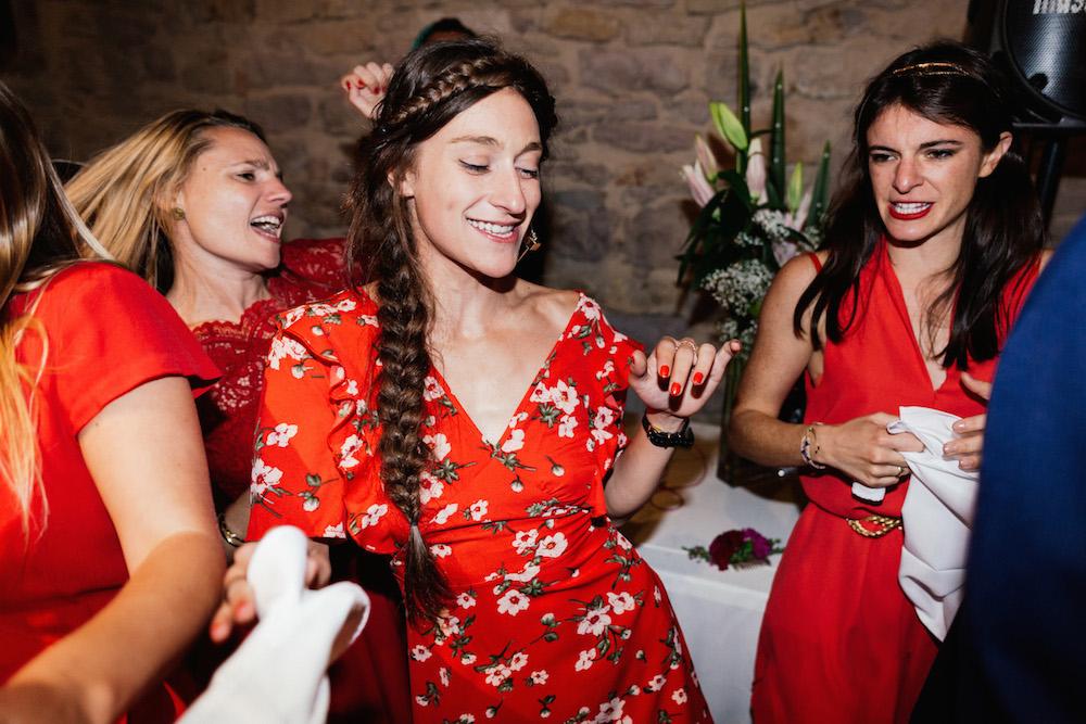 mariage-mexicain-lea-et-luc-chateau-de-terride-puycelsi-tarn-rosefushiaphotographie131