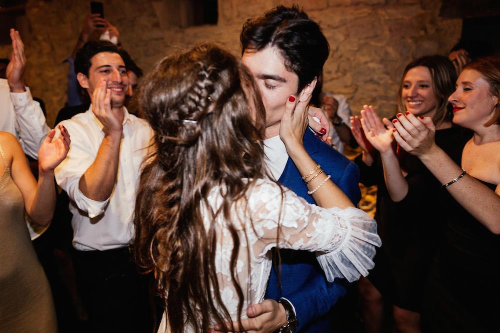 mariage-mexicain-lea-et-luc-chateau-de-terride-puycelsi-tarn-rosefushiaphotographie132