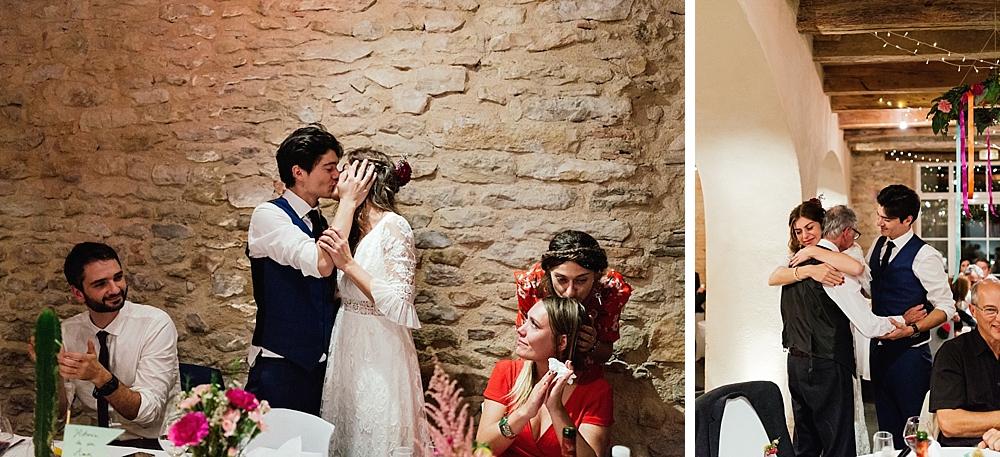 mariage-mexicain-lea-et-luc-chateau-de-terride-puycelsi-tarn-rosefushiaphotographie139