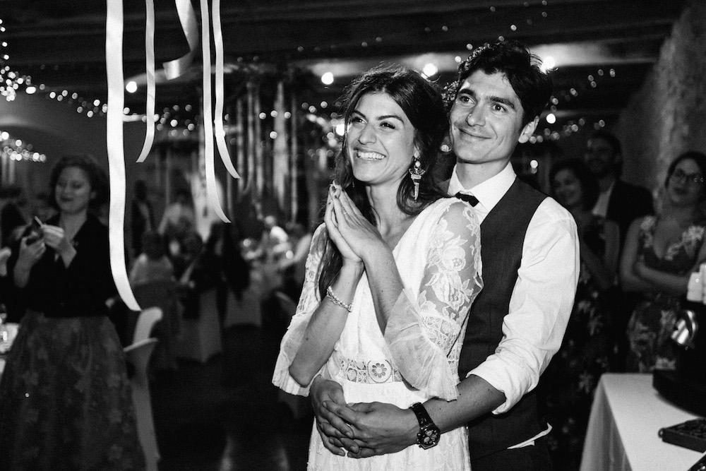mariage-mexicain-lea-et-luc-chateau-de-terride-puycelsi-tarn-rosefushiaphotographie142