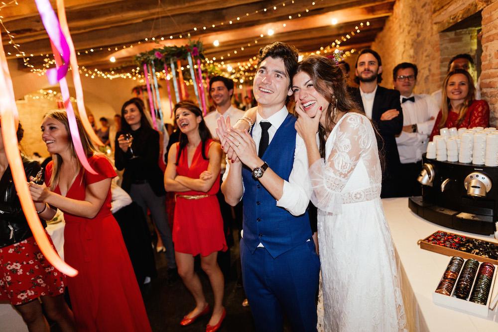 mariage-mexicain-lea-et-luc-chateau-de-terride-puycelsi-tarn-rosefushiaphotographie144