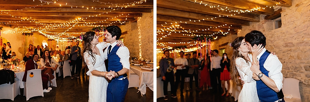 mariage-mexicain-lea-et-luc-chateau-de-terride-puycelsi-tarn-rosefushiaphotographie145