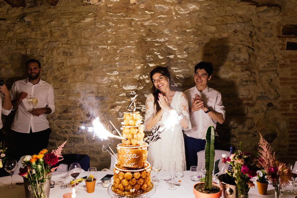 mariage-mexicain-lea-et-luc-chateau-de-terride-puycelsi-tarn-rosefushiaphotographie146