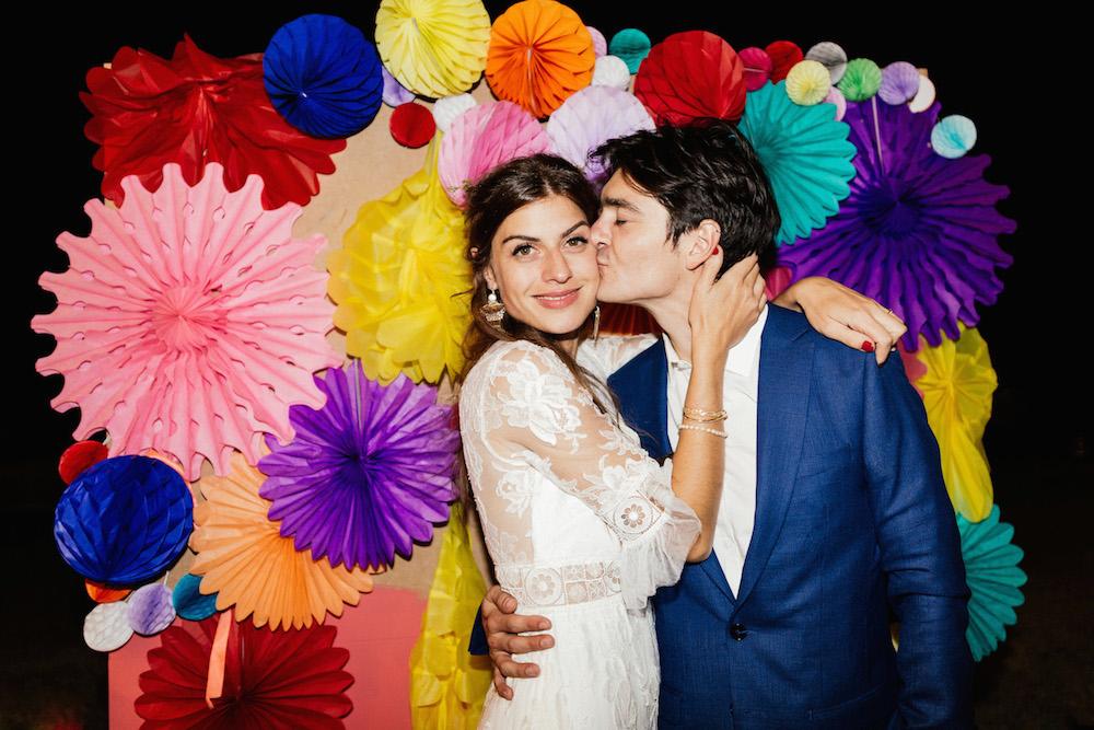 mariage-mexicain-lea-et-luc-chateau-de-terride-puycelsi-tarn-rosefushiaphotographie148