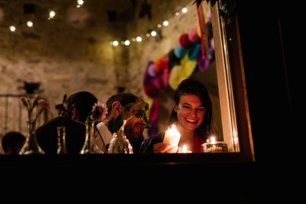 mariage-mexicain-lea-et-luc-chateau-de-terride-puycelsi-tarn-rosefushiaphotographie150