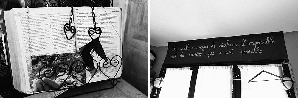 mariage-corse-songe-dune-nuit-ete-josepha-guillaume-corse-rosefushiaphotographie006