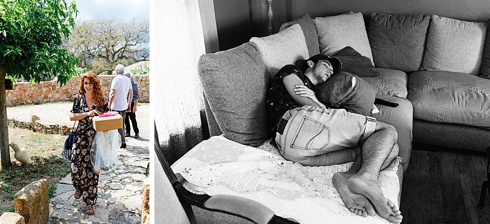 mariage-corse-songe-dune-nuit-ete-josepha-guillaume-corse-rosefushiaphotographie019