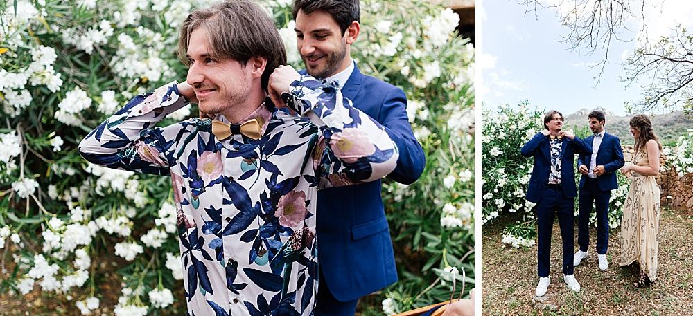 mariage-corse-songe-dune-nuit-ete-josepha-guillaume-corse-rosefushiaphotographie020