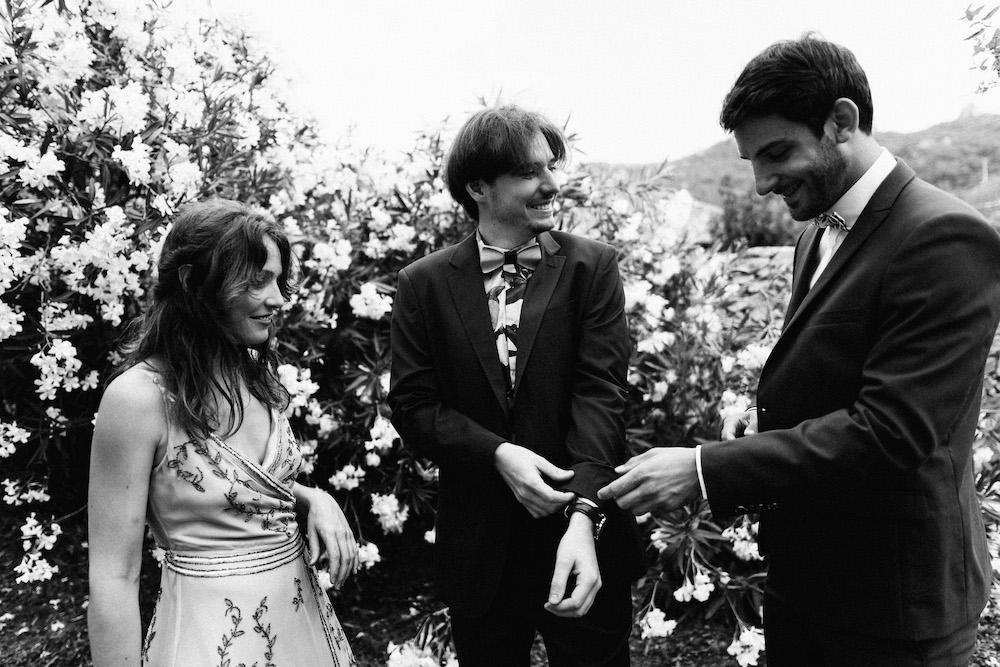 mariage-corse-songe-dune-nuit-ete-josepha-guillaume-corse-rosefushiaphotographie023