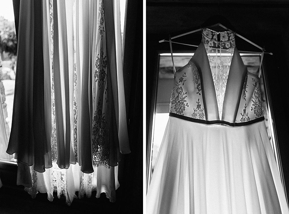 mariage-corse-songe-dune-nuit-ete-josepha-guillaume-corse-rosefushiaphotographie028