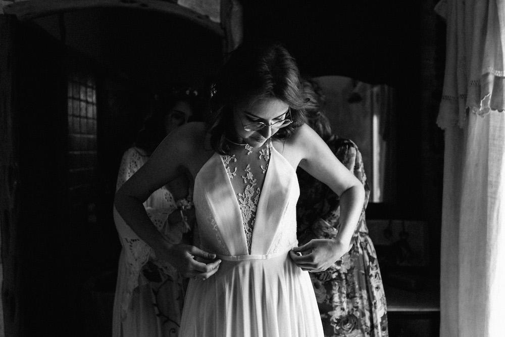 mariage-corse-songe-dune-nuit-ete-josepha-guillaume-corse-rosefushiaphotographie031