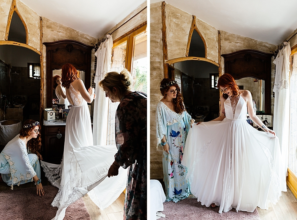 mariage-corse-songe-dune-nuit-ete-josepha-guillaume-corse-rosefushiaphotographie032