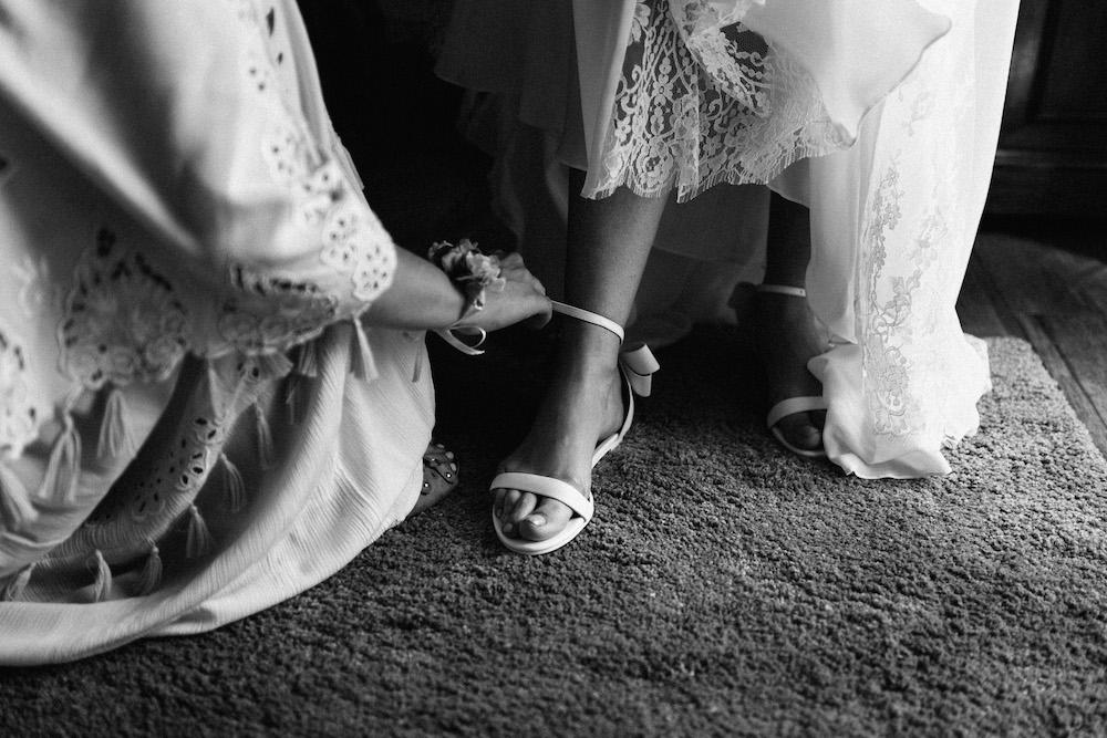 mariage-corse-songe-dune-nuit-ete-josepha-guillaume-corse-rosefushiaphotographie038