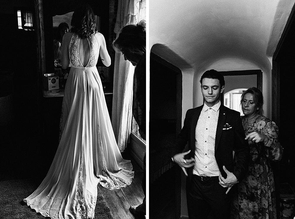 mariage-corse-songe-dune-nuit-ete-josepha-guillaume-corse-rosefushiaphotographie039
