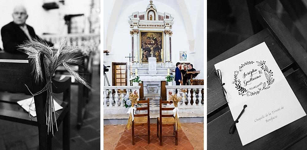 mariage-corse-songe-dune-nuit-ete-josepha-guillaume-corse-rosefushiaphotographie048