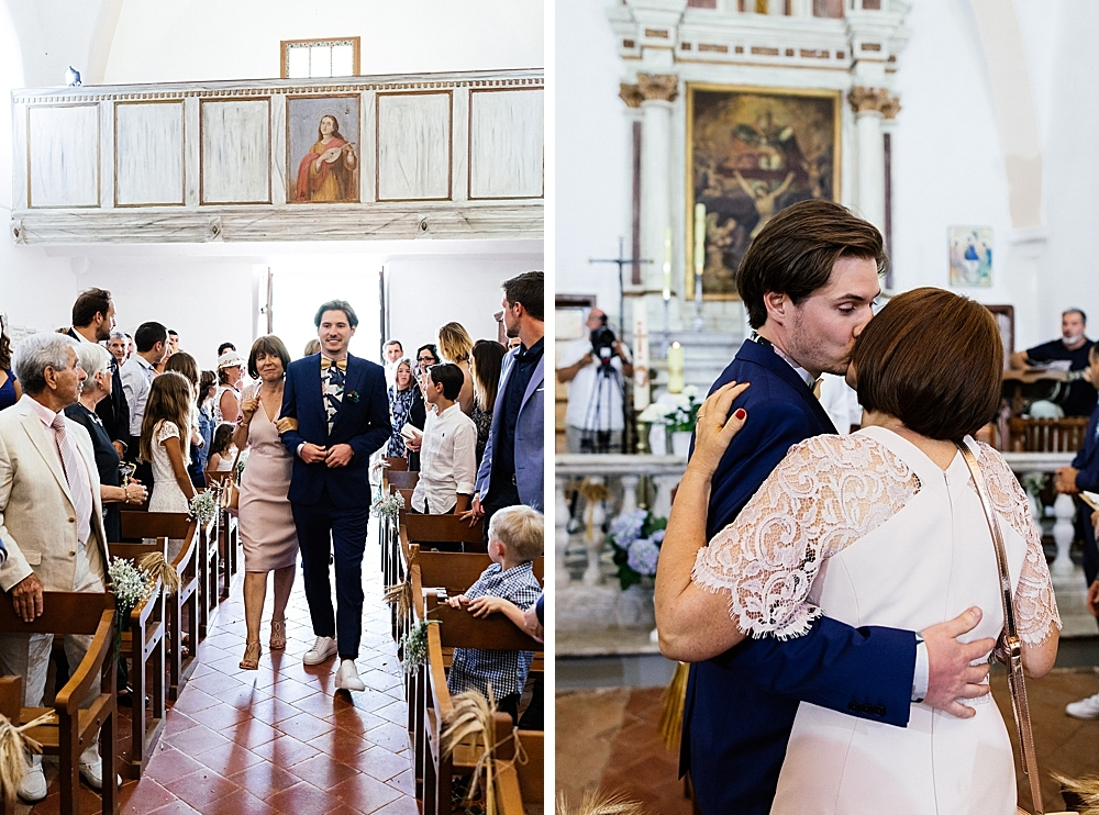 mariage-corse-songe-dune-nuit-ete-josepha-guillaume-corse-rosefushiaphotographie052