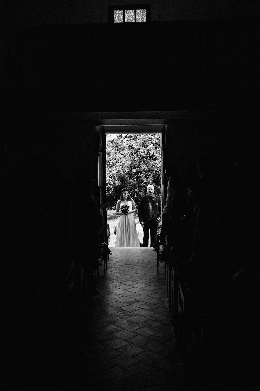 mariage-corse-songe-dune-nuit-ete-josepha-guillaume-corse-rosefushiaphotographie054