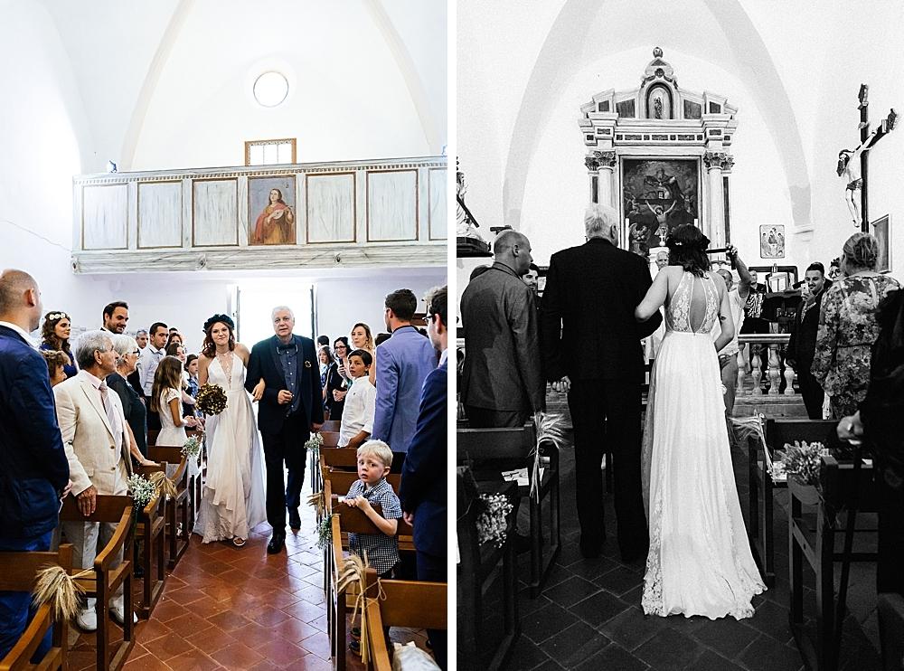 mariage-corse-songe-dune-nuit-ete-josepha-guillaume-corse-rosefushiaphotographie055