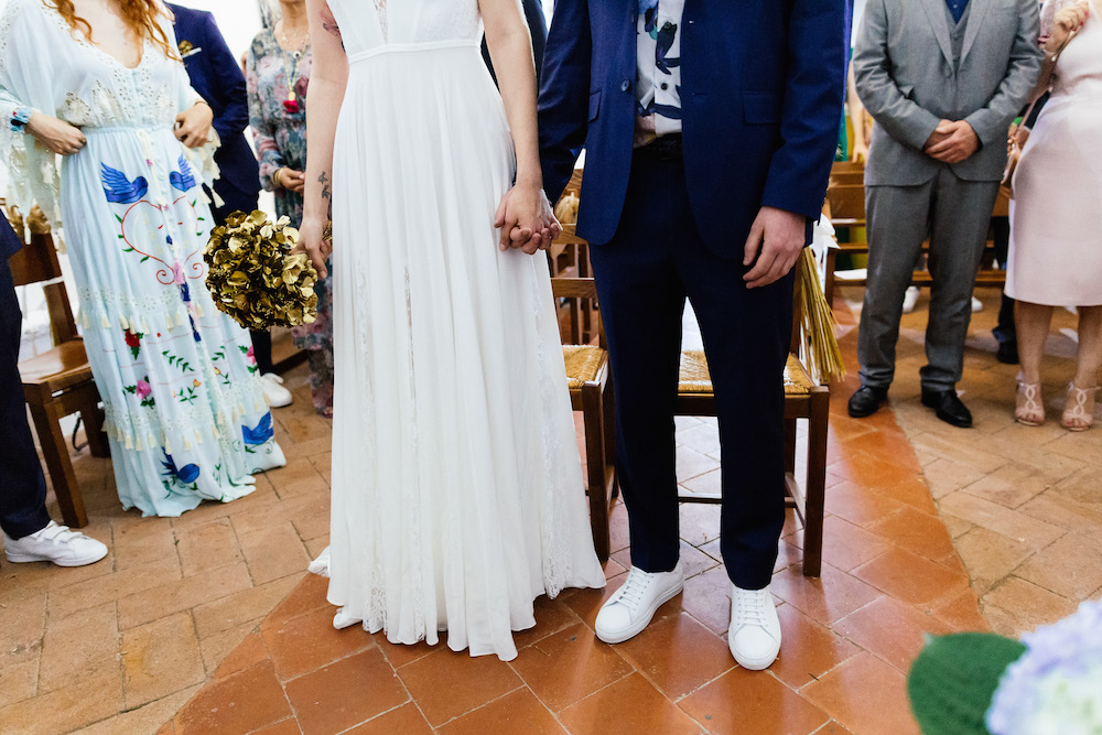 mariage-corse-songe-dune-nuit-ete-josepha-guillaume-corse-rosefushiaphotographie058