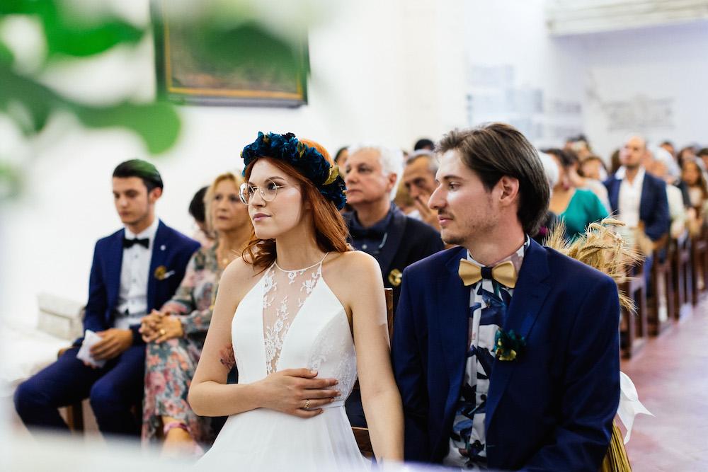 mariage-corse-songe-dune-nuit-ete-josepha-guillaume-corse-rosefushiaphotographie063