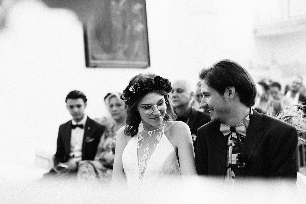 mariage-corse-songe-dune-nuit-ete-josepha-guillaume-corse-rosefushiaphotographie064