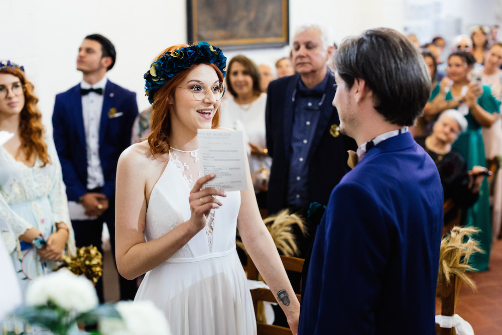 mariage-corse-songe-dune-nuit-ete-josepha-guillaume-corse-rosefushiaphotographie068