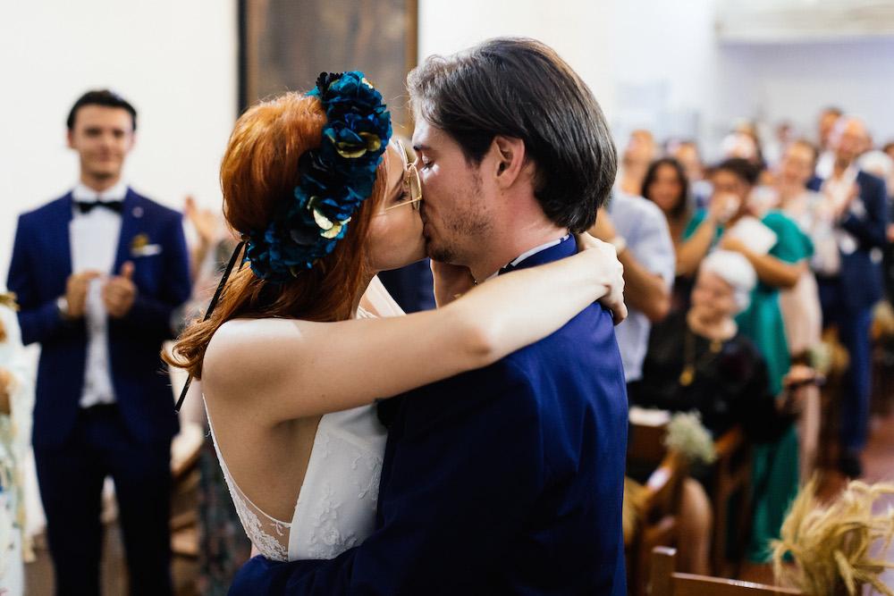 mariage-corse-songe-dune-nuit-ete-josepha-guillaume-corse-rosefushiaphotographie069