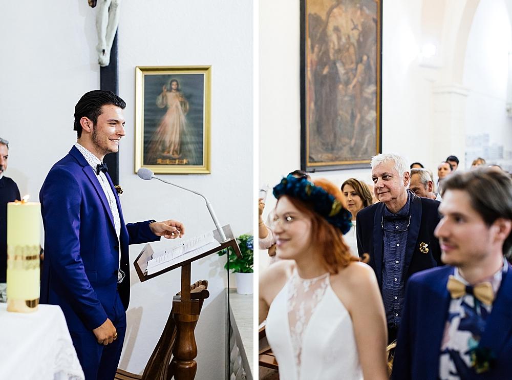 mariage-corse-songe-dune-nuit-ete-josepha-guillaume-corse-rosefushiaphotographie073