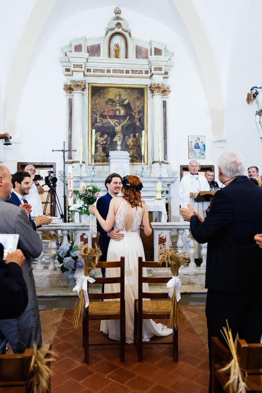 mariage-corse-songe-dune-nuit-ete-josepha-guillaume-corse-rosefushiaphotographie075