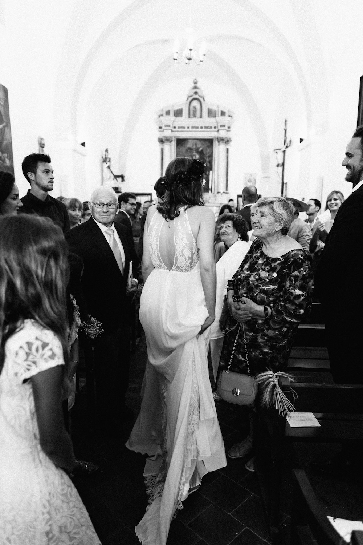 mariage-corse-songe-dune-nuit-ete-josepha-guillaume-corse-rosefushiaphotographie076