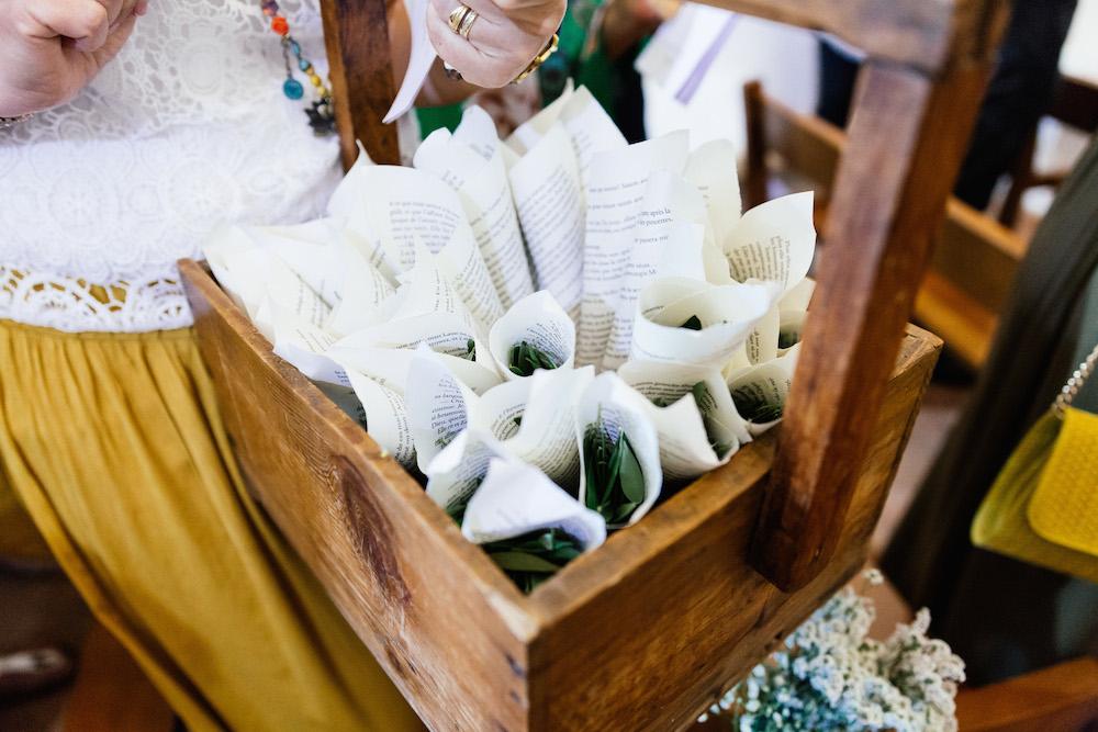 mariage-corse-songe-dune-nuit-ete-josepha-guillaume-corse-rosefushiaphotographie077