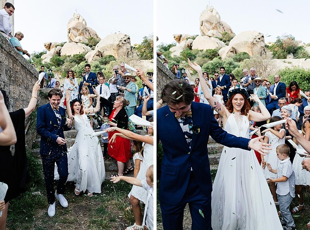mariage-corse-songe-dune-nuit-ete-josepha-guillaume-corse-rosefushiaphotographie079