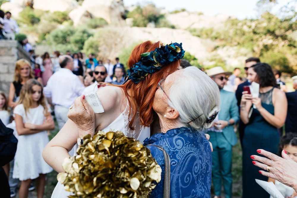 mariage-corse-songe-dune-nuit-ete-josepha-guillaume-corse-rosefushiaphotographie081