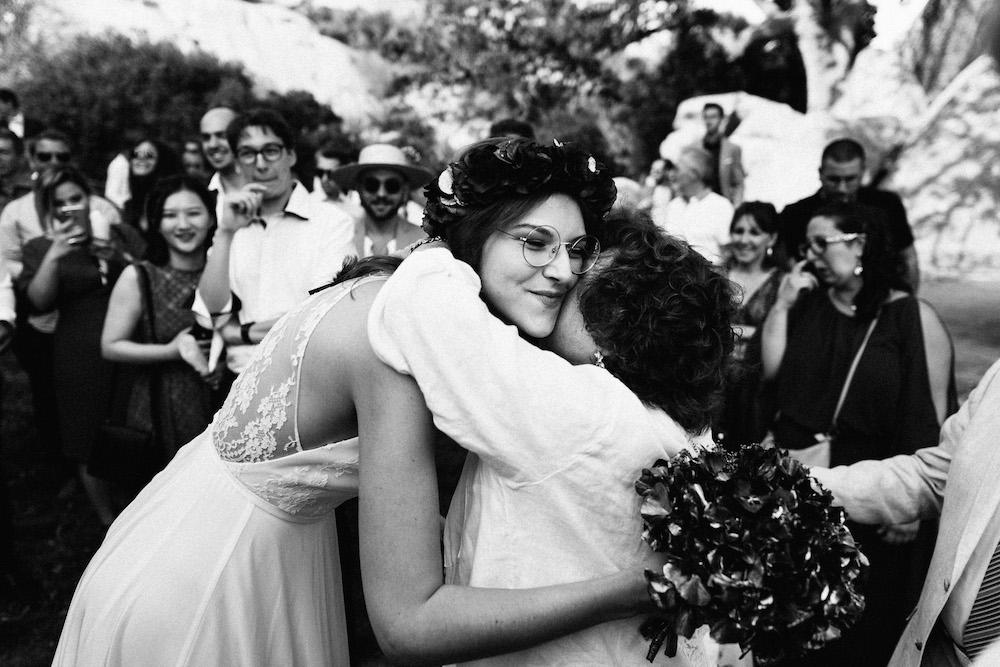 mariage-corse-songe-dune-nuit-ete-josepha-guillaume-corse-rosefushiaphotographie082