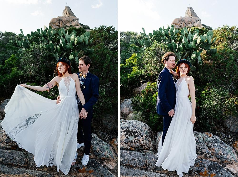 mariage-corse-songe-dune-nuit-ete-josepha-guillaume-corse-rosefushiaphotographie086