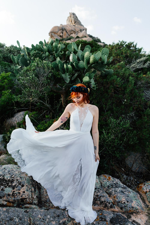 mariage-corse-songe-dune-nuit-ete-josepha-guillaume-corse-rosefushiaphotographie089