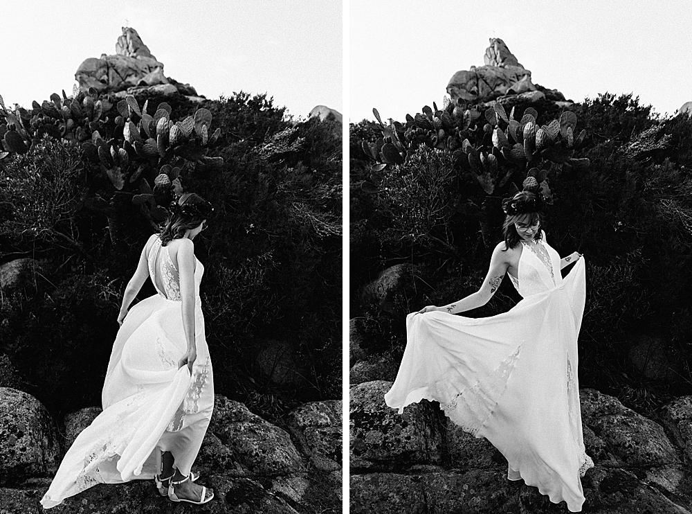 mariage-corse-songe-dune-nuit-ete-josepha-guillaume-corse-rosefushiaphotographie090