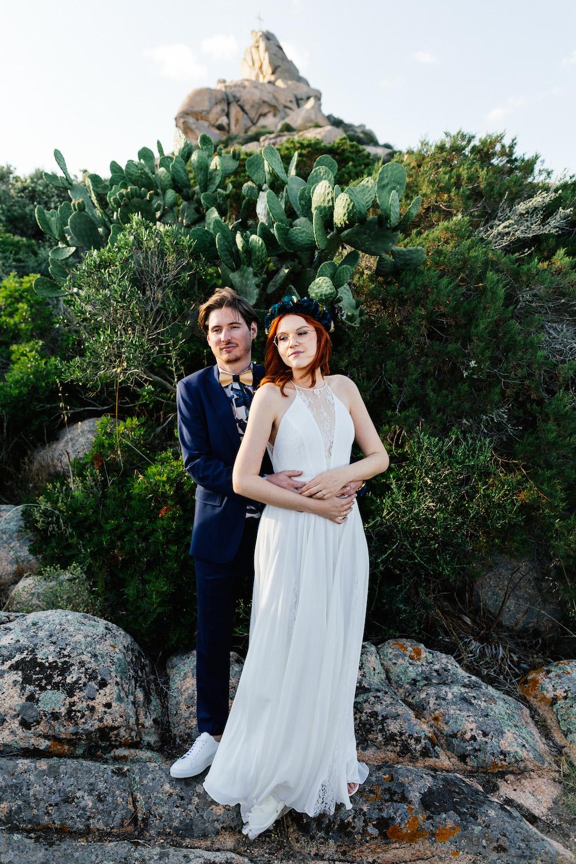 mariage-corse-songe-dune-nuit-ete-josepha-guillaume-corse-rosefushiaphotographie092