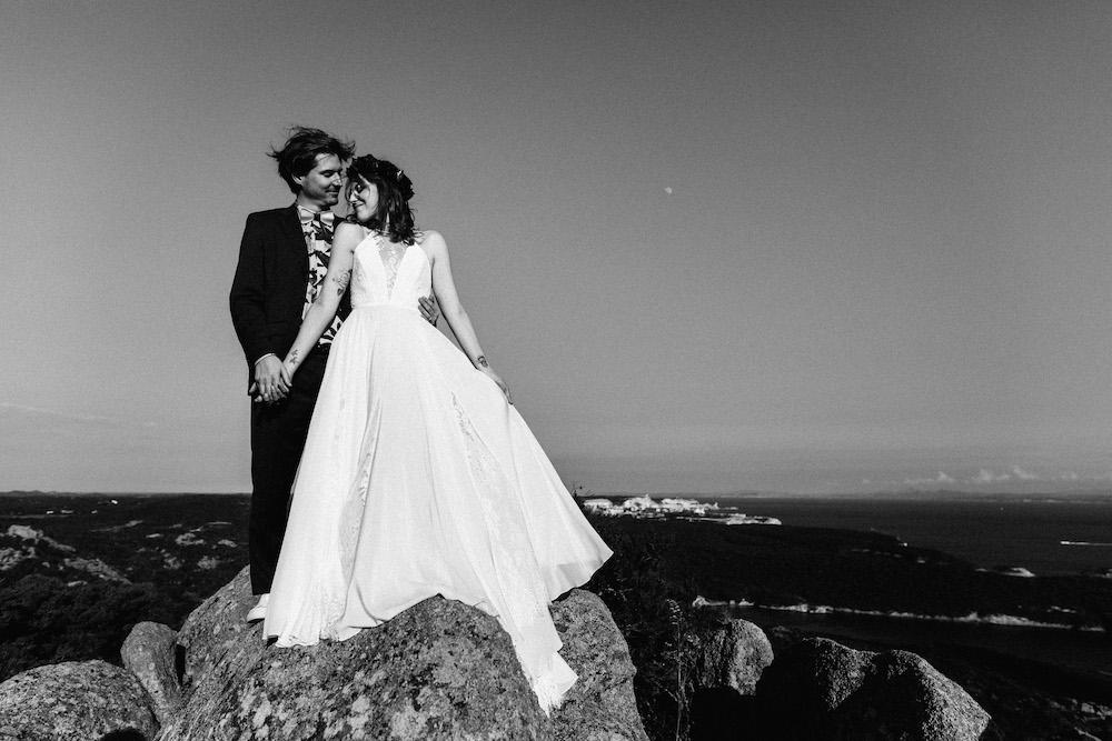 mariage-corse-songe-dune-nuit-ete-josepha-guillaume-corse-rosefushiaphotographie095